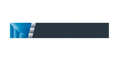 logoslider-hermes