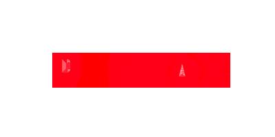 logoslider-pentax