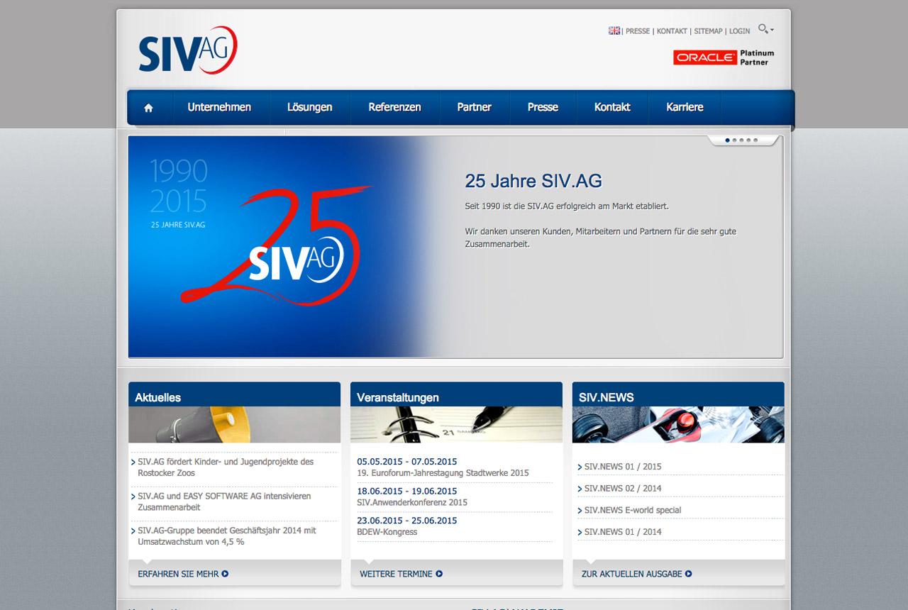 siv-1.jpg
