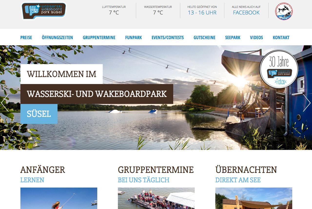 wasserski-1.jpg