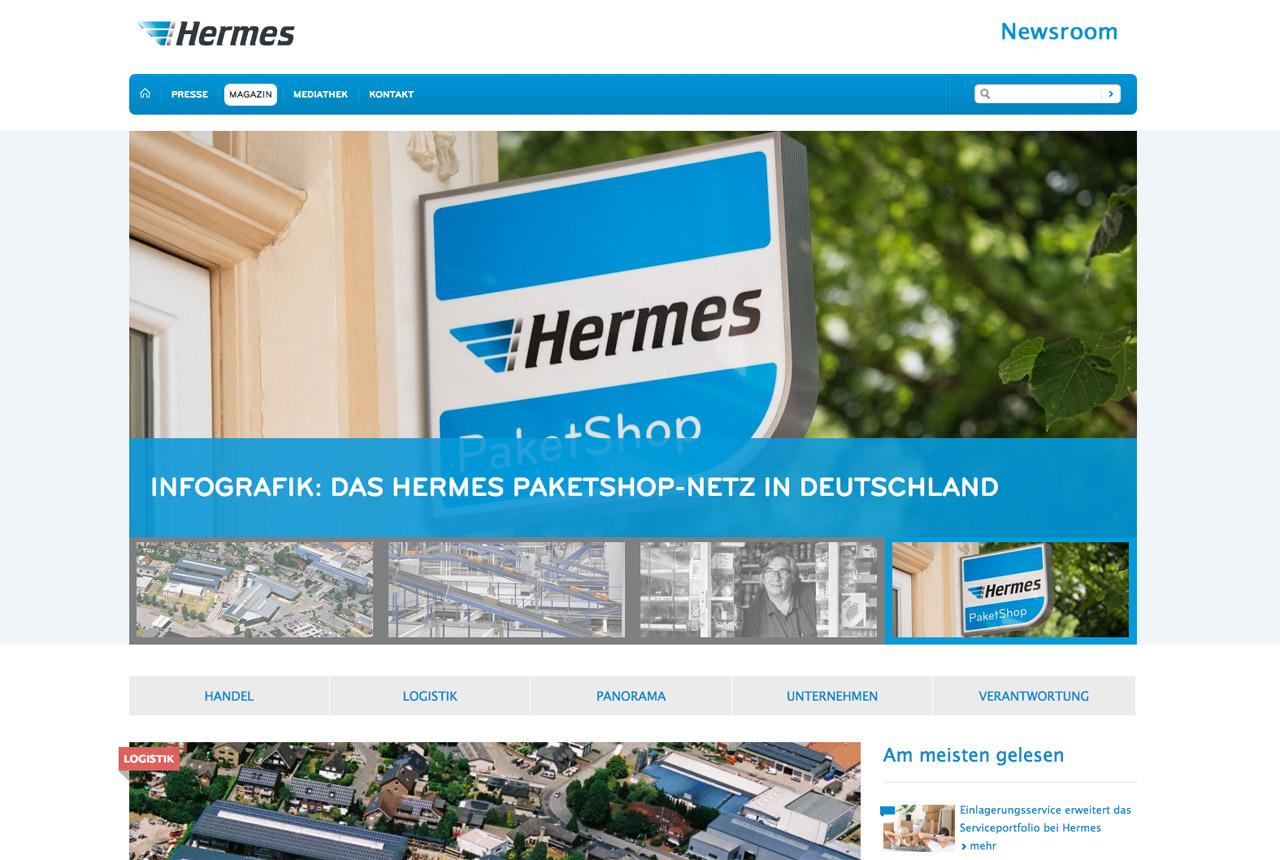 hermes-1.jpg