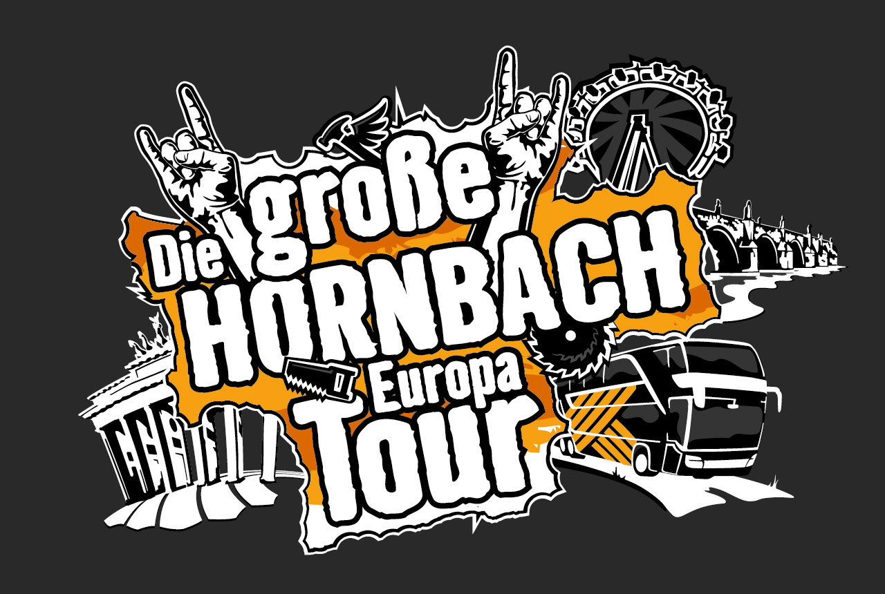 hornbach-key-1.jpg