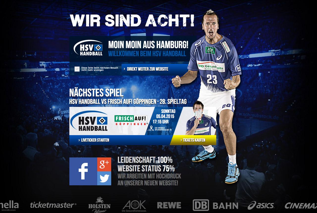 hsv-handball-1.jpg