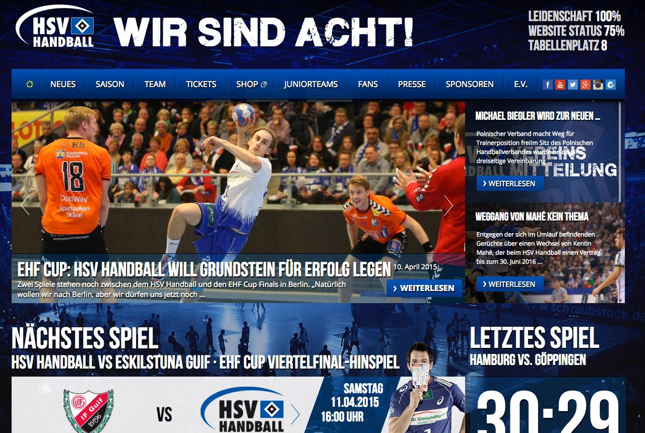 hsv-handball-2.jpg