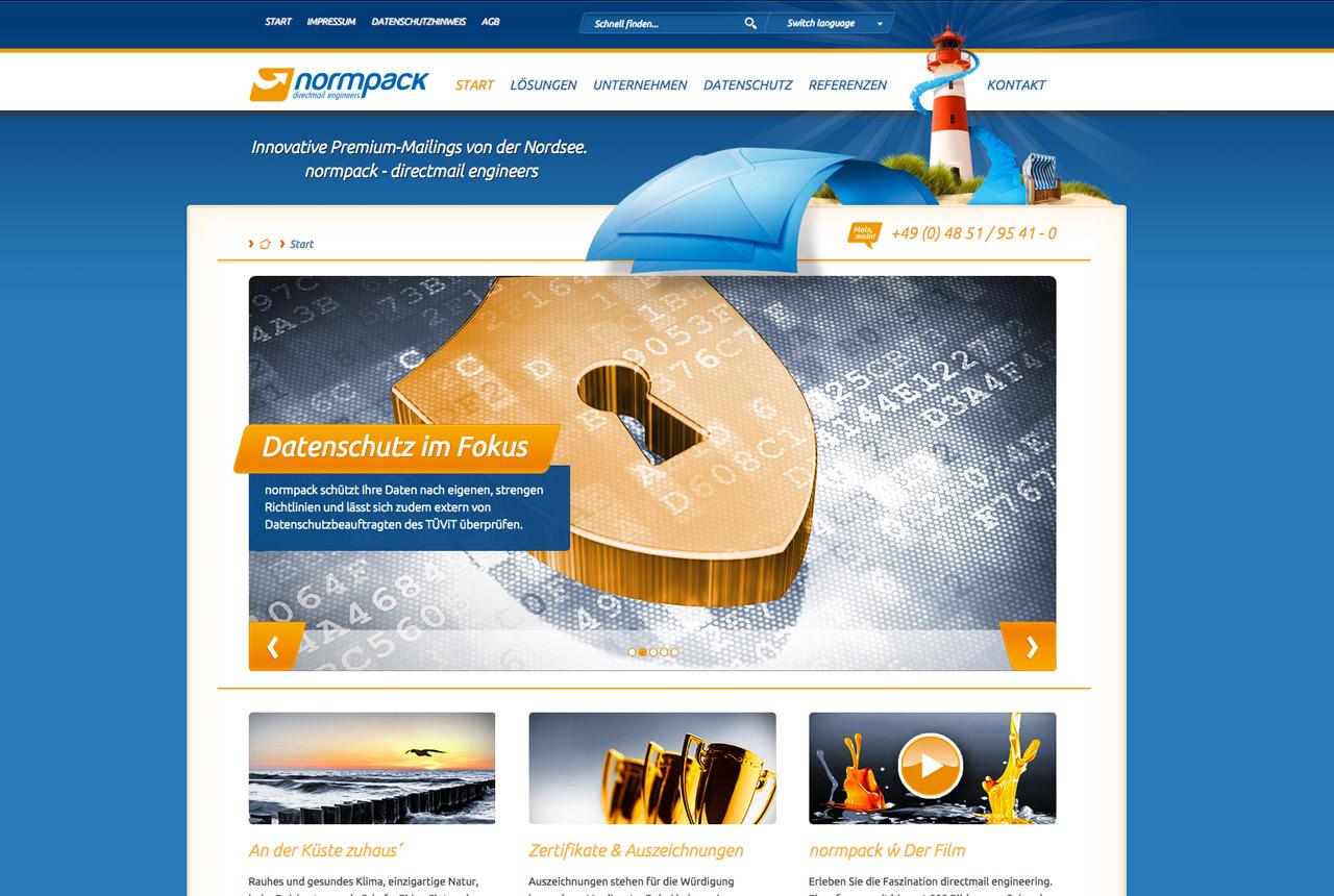 normpack-1.jpg