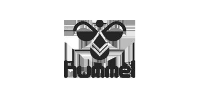 logoslider-hummel