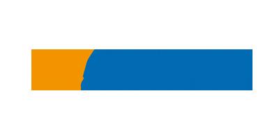 logoslider-normpack