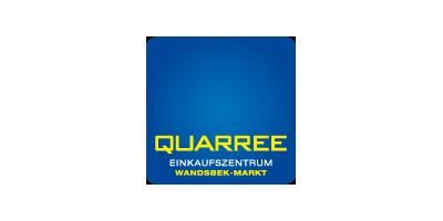 logoslider-quarree