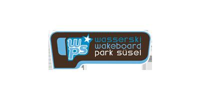 logoslider-wasserski-suesel