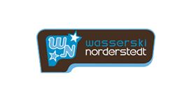 wasserski-n