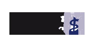 vwaek-logo