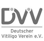 dvv_logo_klein
