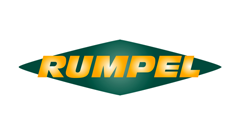 rumpel